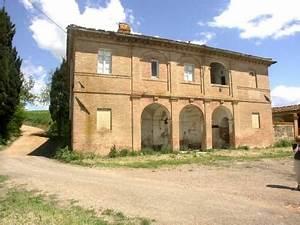 Haus Kaufen Italien Günstig : landsitz in 1a panorama lage zu sanieren siena italien ~ Eleganceandgraceweddings.com Haus und Dekorationen