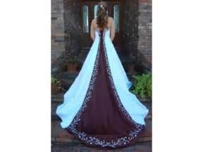 angelo wedding dresses alfred angelo 1516 wedding dress
