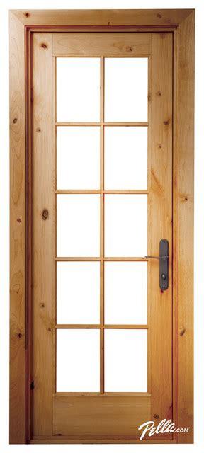 folding doors pella folding doors prices