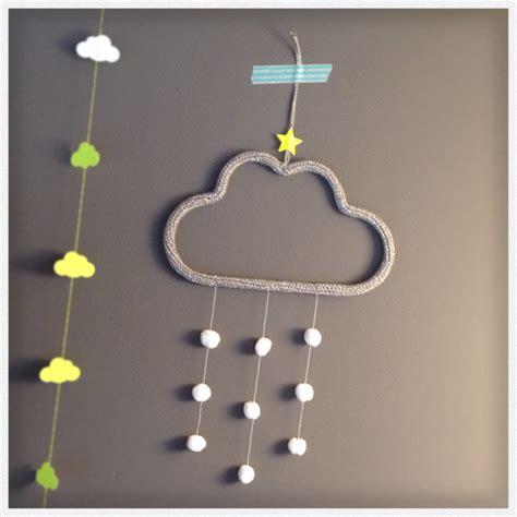 la redoute chambre bébé a vendre nuage de neige deco trendy a t e l i e r