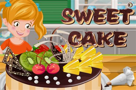 cuisine de jeux jeux de fille gratuitsgratuit du