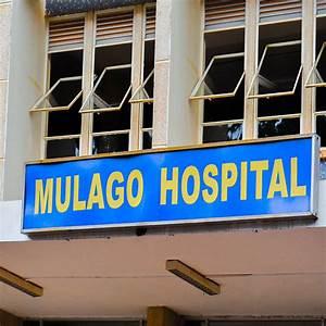 Mulago Hospital – .:: Visit Kampala