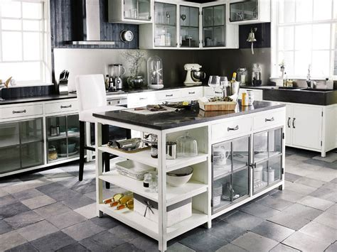 comptoir de cuisine maison du monde meuble de cuisine maison du monde ventana