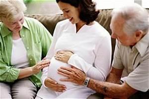 Baby Großer Kopf : schwangerschafts legenden was ist dran ~ Orissabook.com Haus und Dekorationen