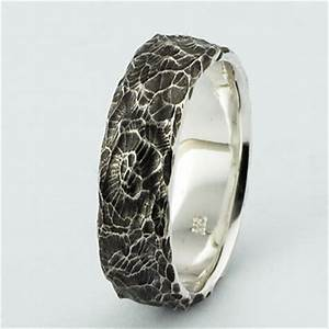custom wedding rings expeditionary art With customizable wedding rings