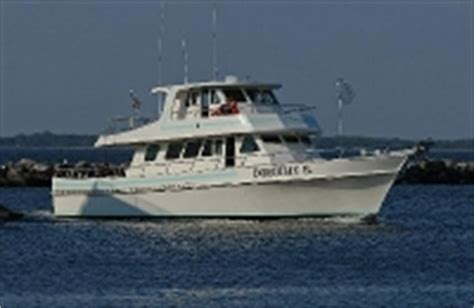 Party Boat Jersey Shore by Nj Fishing Party Boats Information And Listings For The