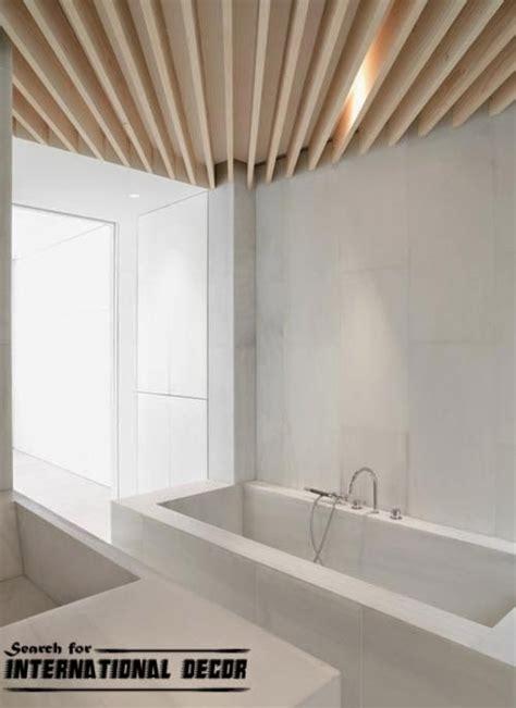 bathroom ceiling design ideas false ceiling designs for bathroom choice and install