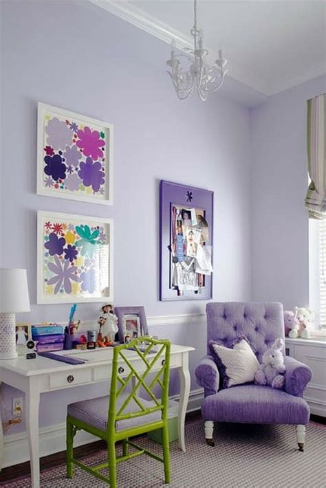 bedrooms painted purple best 25 lavender bedrooms ideas on pinterest purple 10791 | ffe03d55714005232c89abd8ab296a4b lavender decor lavender painted rooms