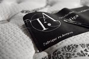 Literie Haut De Gamme Spéciale Hotellerie : literie pr mium de grande marque sur rennes matelas haut de gamme ~ Melissatoandfro.com Idées de Décoration