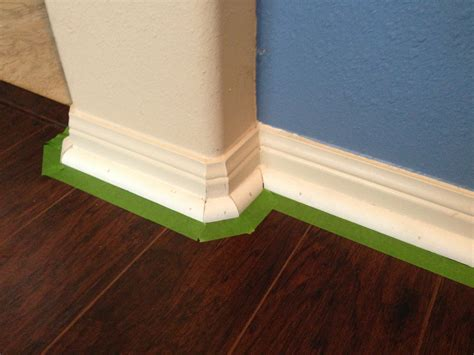 installing quarter top 28 installing quarter on baseboards how to install baseboard and shoe molding for