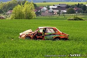 Rallye Legend 2016 : cze when your roadcam becomes your director 39 s cut roadcam ~ Medecine-chirurgie-esthetiques.com Avis de Voitures
