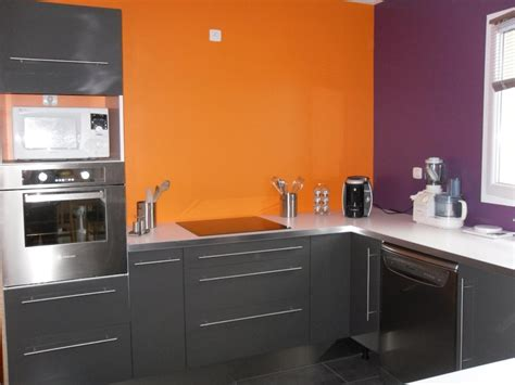 cdiscount cuisine compl鑼e beautiful meuble de cuisine gris laque contemporary lalawgroup us lalawgroup us
