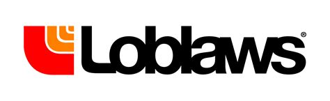 Loblaws – Winch Group