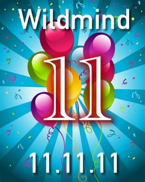 happy  birthday wildmind  buddhist centre