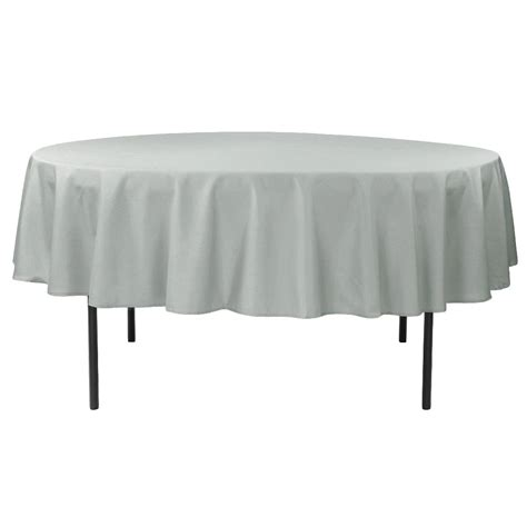 Shop Discount Event Table Linens Wholesale Tablecloths