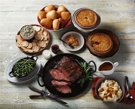 Restaurants Open On Christmas Day 2017 Ihop, Denny's