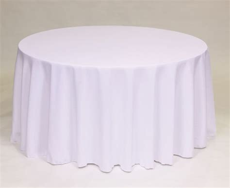 round white table cloth round tablecloths pacific linen