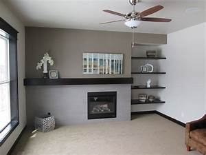 Add, An, Accent, Wall, To, Any, Room, Unleash, Your, Creativity, Dpifinishes, Com, Follow, Us