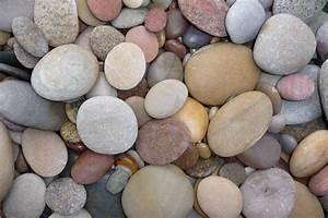 Steine Für Hausbau : steine f r gartenruine kreative ideen f r ~ Articles-book.com Haus und Dekorationen