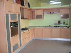 home kitchen furniture kitchen cabinets home furniture and décor mobofree com