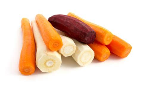 was sind pastinaken was sind pastinaken ein besonders gesundes gem 252 se