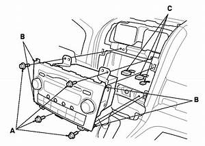 2007 Honda Element Fuse Box Diagram Html