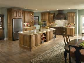 top of kitchen cabinet ideas light wood kitchen cabinet ideas best kitchen cabinets