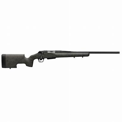 Range Winchester Ruger Xpr Win Rimfire American