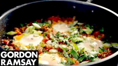 cuisine gordon ramsay gordon ramsay brunch recipes