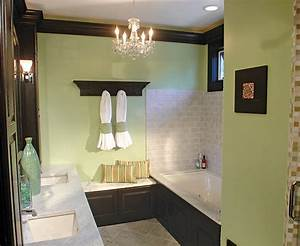 do it yourself bathroom remodeling ideas online information With how to make yourself go to the bathroom