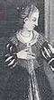 File:Matilda of Habsburg, Duchess of Bavaria.jpg - Wikipedia