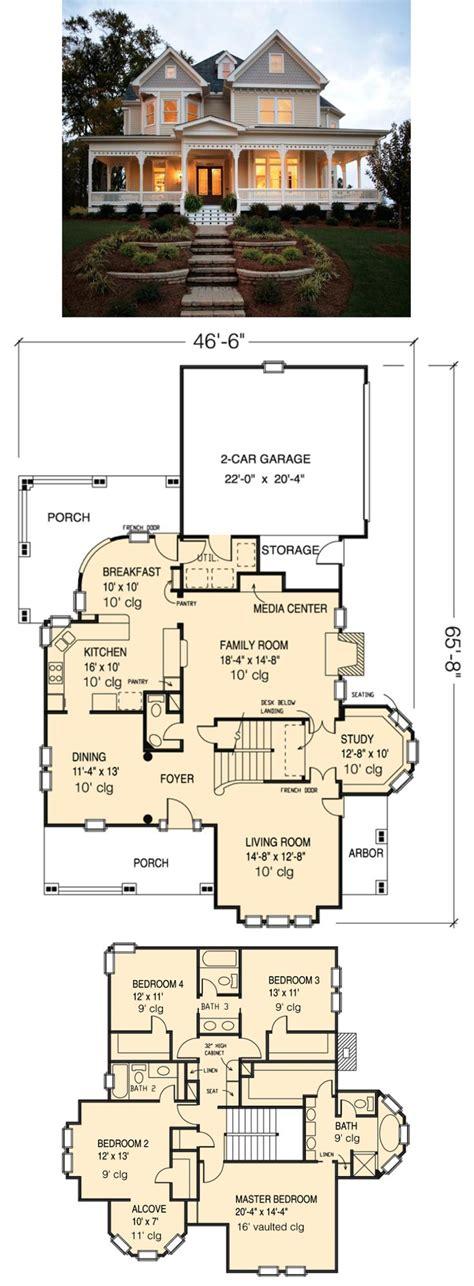 two house plans with basement 17 mejores ideas sobre house plans en planos de planta de mansión planos