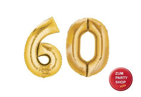 60 geburtstag ideen 60 geburtstag ideen und tipps f 252 r ihre planung