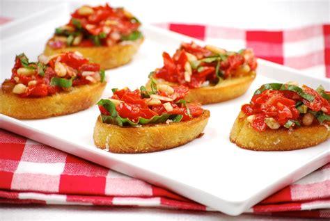 cuisiner pilons de poulet recettes avec tomates fraiches