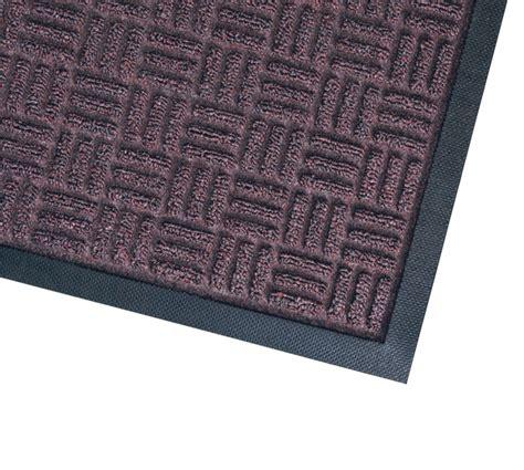 waterhog doormat waterhog masterpiece select mats are waterhog masterpiece