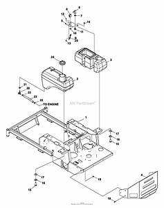 Bobcat Ignition Switch Diagram  Wiring  Wiring Diagram Images