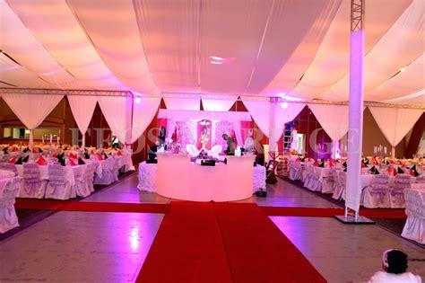 salle de mariage strasbourg accessoire mariage strasbourg