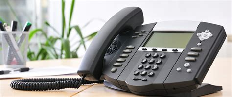 office phone systems the best office phone systems and plans for small business