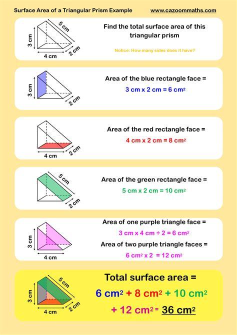 gcse maths geometry worksheets geometry worksheets
