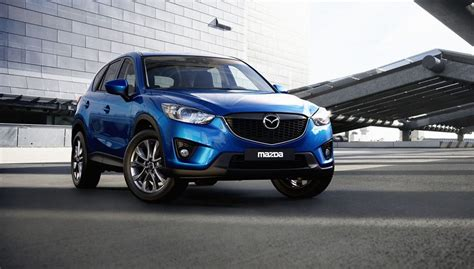 Mazda Cx 5 Backgrounds by Mazda Cx5 Wallpapers Wallpaper Cave