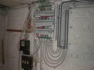 guide pratique sur linstallation electrique c mon web With renovation installation electrique maison