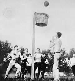 Basketball   sport   Britannica.com