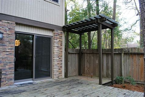 covered outdoor grill area covered outdoor grill area patio and backyard pinterest