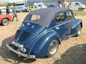 4cv Renault 1949 A Vendre : renault 4cv d couvrable saprar 1948 1949 autos crois es ~ Medecine-chirurgie-esthetiques.com Avis de Voitures