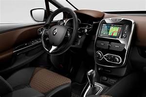 2012 Renault Clio 4-interior-5