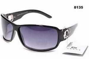 Lunette De Vue Aviateur : lunettes style aviateur gucci david simchi levi ~ Melissatoandfro.com Idées de Décoration