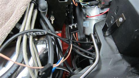 Turbo Kickdown Corvetteforum Chevrolet