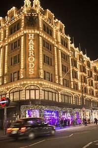 Shops Like Harrods : harrods toy kingdom yup it 39 s as grand as it sounds london pinterest toys afternoon tea ~ Bigdaddyawards.com Haus und Dekorationen