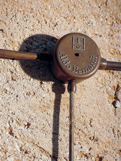 azionamenti elettrici dispense aldo bernardi illuminazione 28 images illuminazione