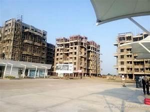 OM Shivam Shiv Elite - Wardha Road, Nagpur - Apartment ...